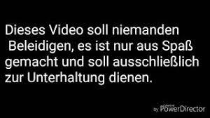 Lustige Sprüche Video Volume 173 Istdas Lustig Videofilmwiki