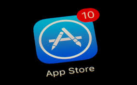 Rip Charts App Fraud In Apples App Store How Its Becoming A Target For