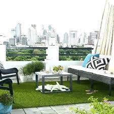 artificial turf rug outdoor rug new outdoor grass rugs indoor outdoor artificial turf grass rug x
