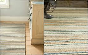 flooring dash and albert outdoor rug  dash and albert rugs
