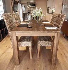 Reclaimed Teak Dining Table The Uks 1 For Stunning Reclaimed Teak Wood Furniture