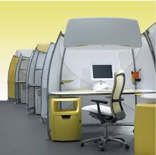 office cubicle lighting. Great Cubicle Tent Office Lighting I