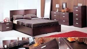 masculine bedroom furniture excellent. Mens Bedroom Furniture Best Choice Of Homes Masculine On Male . Modern Bed Frames Excellent M