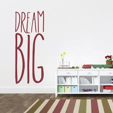 colors large wall alphabet stickers also big letter wall decals