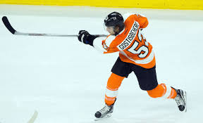 flyers nhl nhl playoff race the flyers are not going away cbssports com