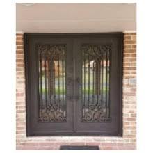 nice front doorsPopular Wooden Front DoorsBuy Cheap Wooden Front Doors lots from