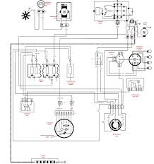 alternator exciter wiring diagram mamma mia GM Alternator Wiring Diagram alternator 1 exciter wiring diagram 7 random