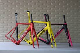 seraph brand aero road carbon frame oem s popular paint frames 22 inch bike frame from tantansports 512 57 dhgate com