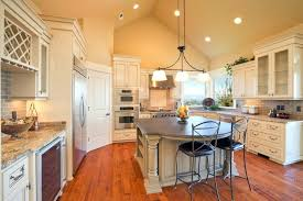 sloped ceiling kitchen lighting track awesome ideas home36 track