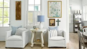 compact living room furniture. Compact Living Room With Art And Accessories Furniture