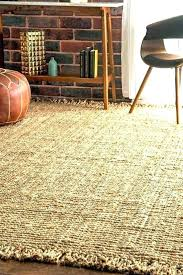 rugs 9x12 new outdoor rugs 9 indoor outdoor area rugs outdoor rugs 9x12
