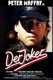 Joaquin phoenix, robert de niro, zazie beetz and others. Filmek Hu Der Joker Teljes Film 1987 Magyarul Videa Online Videa Hu