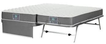 Bedroom: Pop Up Trundle Bed Frame | Pop Up Trundle Daybed ...