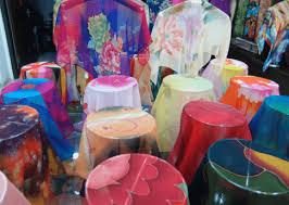 Zhejiang Cultural Imprints | <b>Silk</b> from the <b>Hangzhou</b>-Jiaxing-Huzhou ...