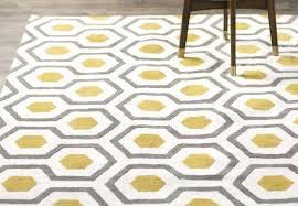 yellow area rug 5x7 blue gray yellow area rug yellow and gray area rugs gray yellow