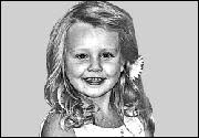 Ava Zimmerman Obituary - Death Notice and Service Information