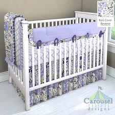 design your own baby bedding mky nava designs crib bedding