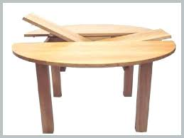 round dining table that expands expandable round dining room table expanding circular dining table inspirational expandable round dining table