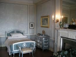 Lady Bedroom Filecasa Loma July 2010 31 Lady Pellatts Suite Bedroomjpg