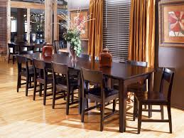 stunning inspiration ideas 13 piece dining room set cool a america table 12 beautiful color toluca