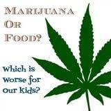 marijuana should be illegal essay gross negligence manslaughter marijuana should be illegal essay