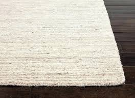solid color rug solid color area rug impressing solid color area rugs at amazing gray silk solid color rug living room area