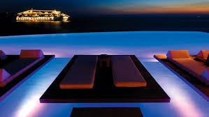 infinity pool design. Interesting Design Collect This Idea Inside Infinity Pool Design O