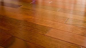Eco Friendly Kitchen Flooring Best Fresh Eco Friendly Kitchen Flooring 1530