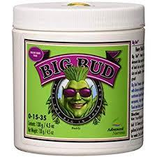 Amazon Com Advanced Nutrients 2300 30 Bud Blood Fertilizer