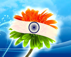 Indian Flag Images Wallpapers - Indian ...