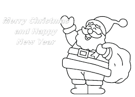 Christmas Tree Printables Coloring Pages Printable Colouring Sheets ...