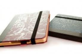 pad and quill graduate artist series for ipad mini