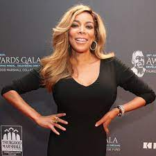 Wendy Williams Faces Backlash for ...