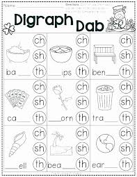 Includes differentiated support and independent sheets. 25 1st Grade Phonics Worksheets Pdf Softball Wristband Template Phonics Kindergarten Teaching Phonics Kindergarten Reading