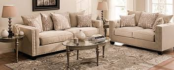 pretty raymour and flanigan living room furniture home designs col hd li calista rchm dc art coll header design clubmona