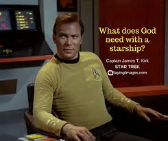 Star Trek Quotes Stunning Funny And Memorable Star Trek Quotes SayingImages