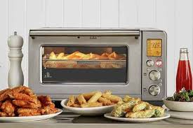 11 Best OTG Oven in India (May 2021) - Buying Guide & Reviews