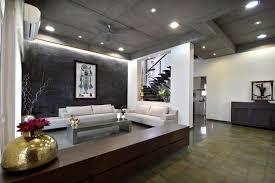new design living room furniture. Large Size Of Living Room:sitting Room Ideas Pictures New Leather Designs Abuja Restaurant Item Design Furniture T
