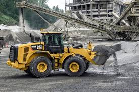 Tips To Spec The Right Front End Loader For Your