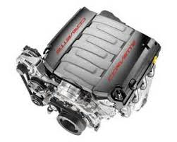 similiar 2 diesel gm 6 liter engine keywords gm 6 2 liter engine specs gm circuit diagrams