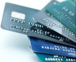 Compare credit card rates, fees, and rewards from canada's top credit card issuers and apply online. Can I Get Credit Card Earning 10k Salary Fundstiger Fast Loans For India