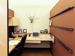 architects office interior. Modern Architecture Interior Office - Furniture Info Architects N