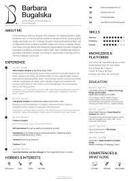 Uxer Cover Letter Ui Junior Sample Example Ux Designer Photos Hd