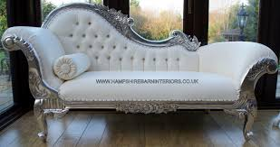 Living Room Chaises Furniture Chaise Lounge Where To Buy Chaise Lounge Chaise