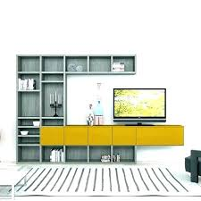 cabinet wall design for living room ideas more diy tv above fireplace