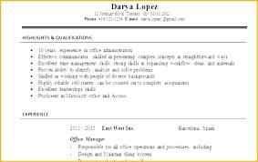 Search Resumes On Linkedin Linkedin Resume Search Resume Linkedin Of Impressive Linkedin Url On Resume