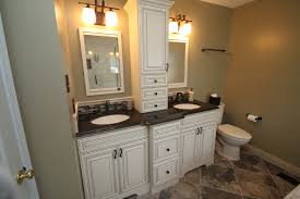 Vanity Cabinets For Bathroom Vanity Cabinets In Bucks County Fine Cabinetry Www