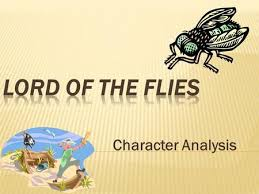 lord of the flies fear of the unknown thesis lord of the flies theme of fear shmoop 2017 what is the unknown in lord of the flies in lord of the flies fear becomes paralyzing and unbeatable when