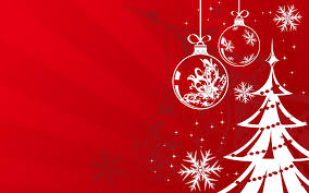 christmas poster backgrounds happy holidays christmas poster background 13