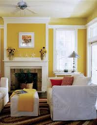 best yellow paint colorsTasty Yellow Paint Colors For Living Room Minimalist Paint Color